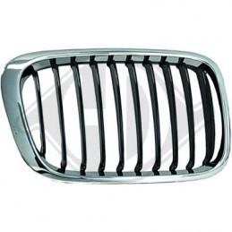 Grille de radiateur BMW...