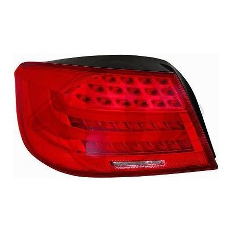Feu arrière à LED BMW Série 3 E93 à partir de 2010