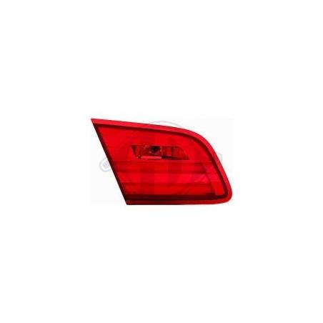Feu arrière BMW Série 3 partie intérieur  à partir 2010