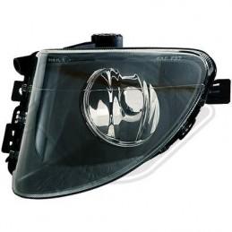 Projecteur de phare BMW...