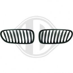 Kit de calandre noir BMW Z4...
