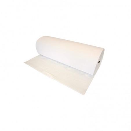 Filtre plafond m5 600 gramme