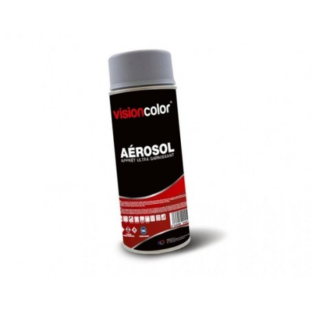 Blackson anti gravillon en aérosol 500ml