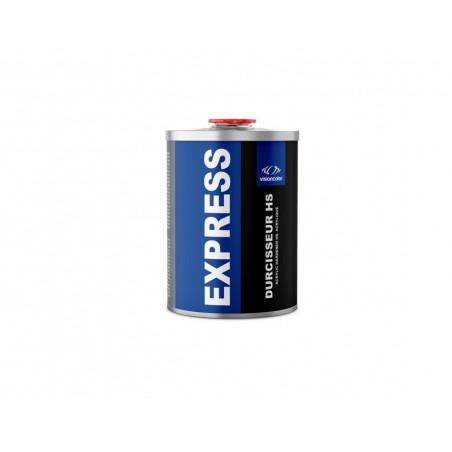 Durcisseur express hs vision color 1 litre
