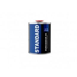 Durcisseur standard 1 litre...