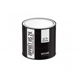 PACK APPRET 3.5 litres