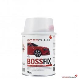 BOSS FIX Résine + peroxyde...