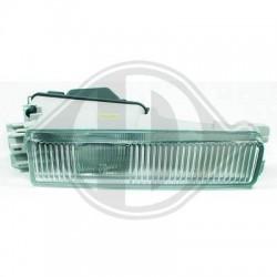 Anti brouillard Audi 80