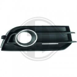 Grille de ventilations Audi A1