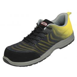 Chaussures de sécurité S1