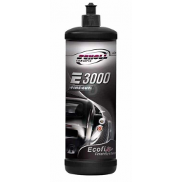 E3000 FINITION FINE CUT