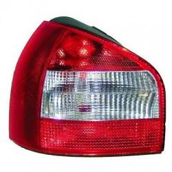 Feu arrière Audi A3 00/03
