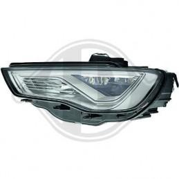Phare avant LED Audi A3