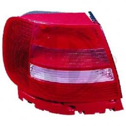Feu arrière Audi a4 1999 à...