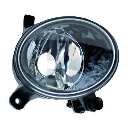 Projecteur anti brouillard H11
