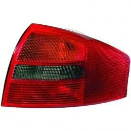 Feu arrière Audi  A6 1997 à...