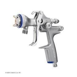Pistolet SATAjet 1000 K