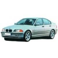 Bmw serie 3 E46 1998 à 2001
