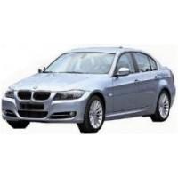 BMW serie 3 E90 E91 2008 à 2011