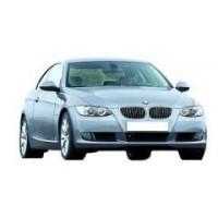 BMW serie 3 coupe cabriolet à partir de 2006 à 2010  E92/E93