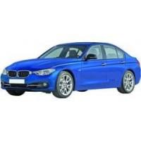 BMW serie 3 F30/F31 à partir de 2015