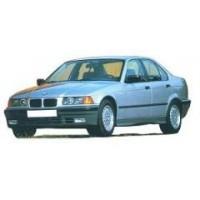 BMW serie 3 E36 à partir de 1990 à 1999