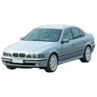 BMW serie 5 E39 à parti de 1995 à 2000