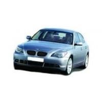 BMW serie 5 E60 E61 à partir de 2003 à 2007