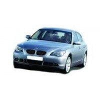 BMW serie 5 E60 E61 à parti de 2007 à 2010