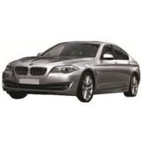 BMW serie 5 F10 à patir de 2010 à 2013
