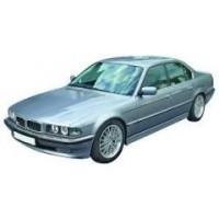 BMW serie 7 E32 à partir de 1988 à 1994