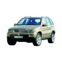 BMW X5 E53 à partir 2003 à 2007