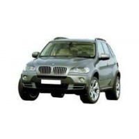 BMW X5 E70 à partir de 2007 à 2010