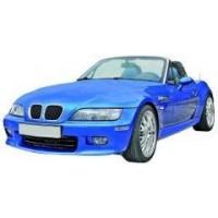 BMW Z3 roadster / Coupe à partir de 1995 à 2002