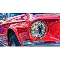 Pony France est le spécialiste des démonte pneus équilibreuse  et pour les équipement de garage