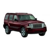 Jeep Cherokee Liberty 2008 - 2011