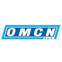 OMCN REDRESSAGE