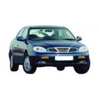 Chevrolet leganza 1997 à 2002