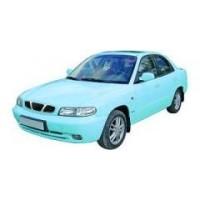 Chevrolet Nubira 1997 à 1999