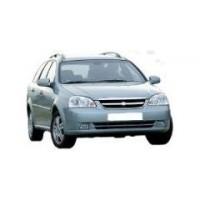 Chevrolet Nubira 2004 à 2010