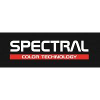 Produits Spectral