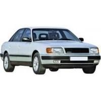 Audi 100 (C4) 1990 à 1994