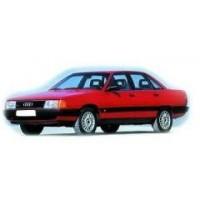 Audi 100 / 200  type 44 1983 à 1990