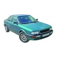 Audi 80  B4 1991 à 1996