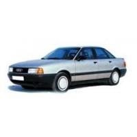 Audi B3 80/90 1986 1991
