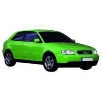 Audi A3 1996 à 2000