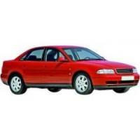 Audi A4 à partir de 1994 à 1998