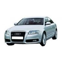 Audi A6 2008 à 2010