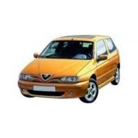 Alfa Romeo 145 / 146 à partir de 1999 à 2000