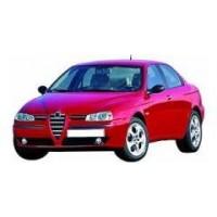 Alfa Romeo à partir 156 2003 à 2005